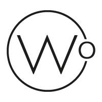 WD-icon-200