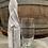 Thumbnail: BA Belgian Dark Ale