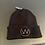 Thumbnail: Cuffed Beanie Hat