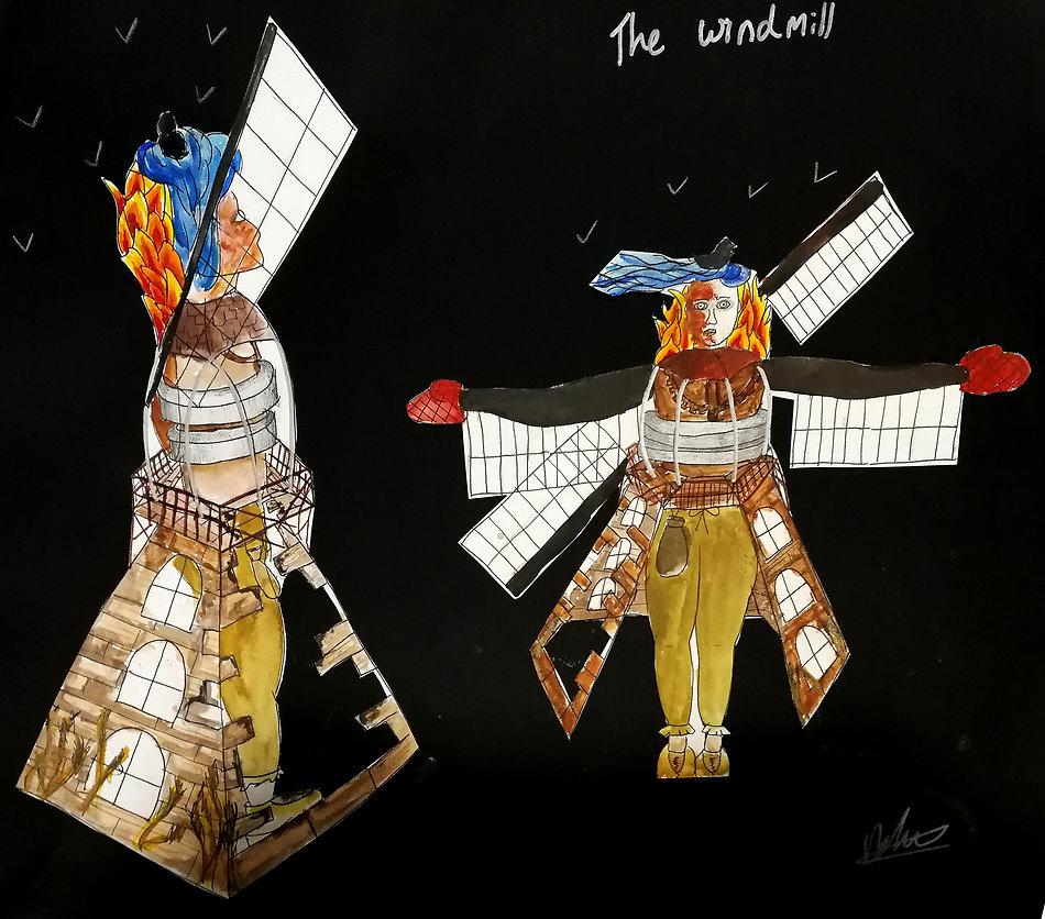 Windmill design.jpg