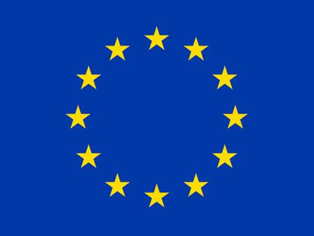 ヨーロッパの魅力:留学、食べ物、文化 2015年12月4日(金)