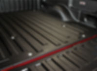 Toff Bed Liners, Bed Liners, Burleson TX, Line-X, Rhino Linings, Car Audio