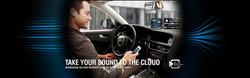 Alpine Tune it App