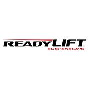 readylift-suspension-vector-logo-small.p