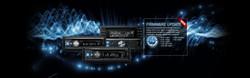 2013 Alpine Electronics CD Players