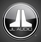 Car Audio, Focal, JL Audio, Kicker, Punch, Alpine, Pioneer, Kenwood, Hertz, Sony