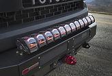 Rigid-Industries-ADAPT-LED-light-bar-tru