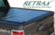 2013 FORD F-150 Retrax ONE, Retrax One, Retrax Pro, Power Pro, Burleson TX, Fort Worth TX, DFW Authorized Dealer, Bed Covers,