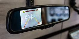 Backup-Camera-Dash-Cam-San-Diego-Car-Ste