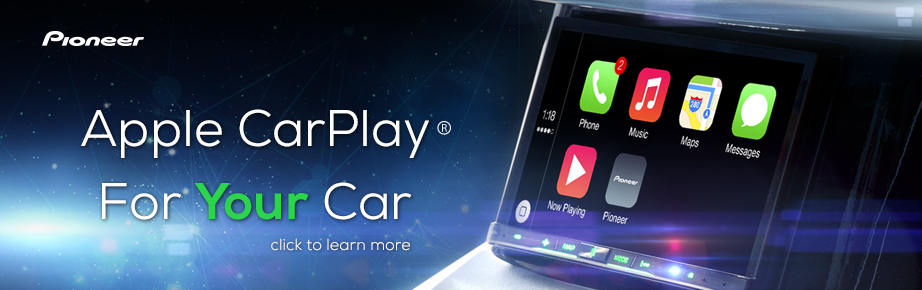 carplay-922x290.jpg
