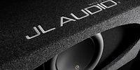 JL Audio, HD AMPS, W7, W6, W3, W1, XD AMPS, Stealthbox, Sub Woofers, MicroSub, SPL,