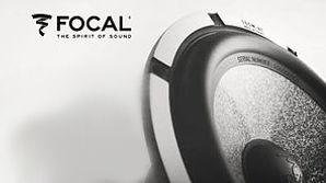 Car Audio, Alpine, Focal Audio, JL Audio, Sub Woofers, Burleson, Speakers, Amps, 12volts, Installations