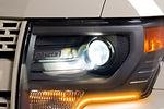 Putco LED, HID, Headlights, Tail Lights, 6K, 5K, HID kits,