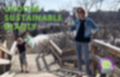 2019-Earth Month Web Banner - AEROSOL RE