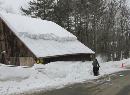 Winter 2014-2015