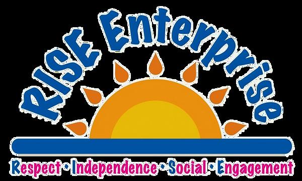 rise-enterprise.png