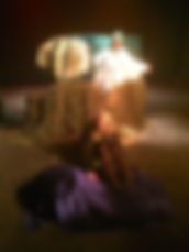 anna-maria trollbild 2.jpg