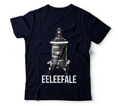 Eeleefale.jpg