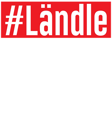 #Ländle-01.png