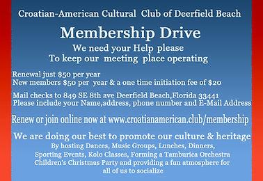 Membership 2021.jpg