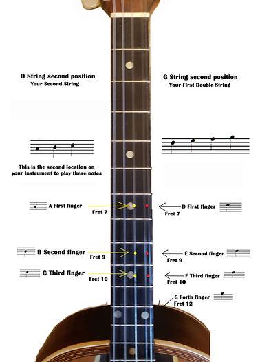 Second Position G & D Strings.jpg