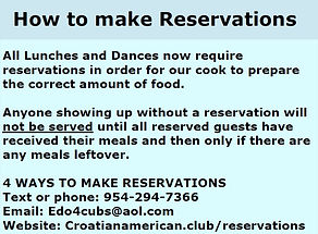 HOw to make reservations.JPG
