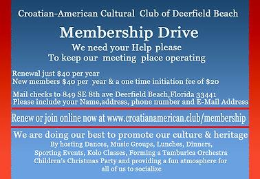 Membership flyer 3 2019.jpg
