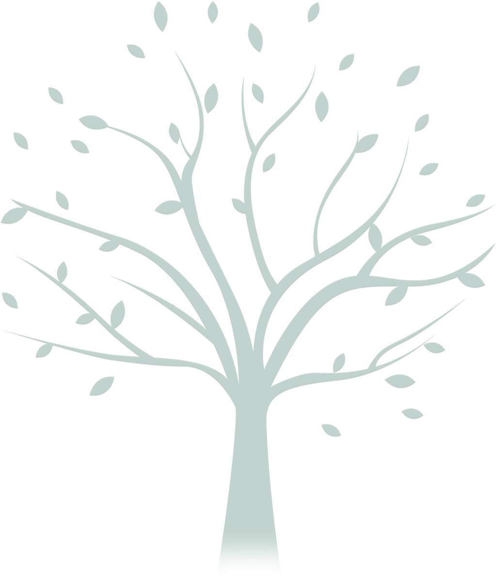 tree-design.png
