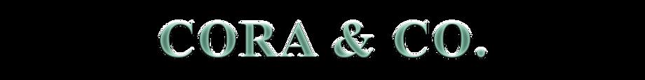 cora-logo1.png