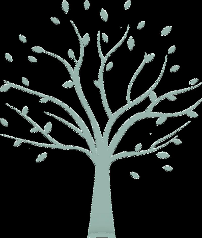 tree-design.png