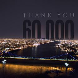 ThankYou60k