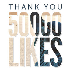 ThankYou50k