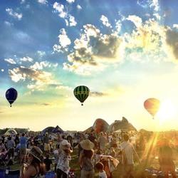 Instagram_BallonFest