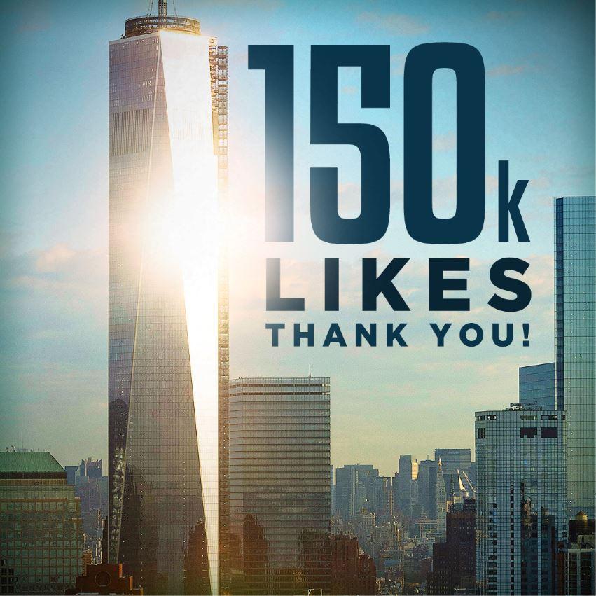 Thankyou150