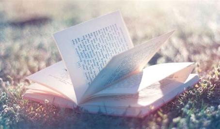 [TAG] Meine Leseroutine