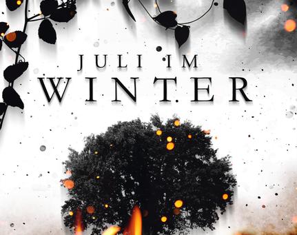 [Rezension] Juli im Winter