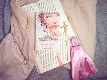 [Reihenvorstellung] Selection