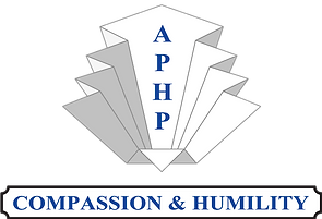 aphp-logo.png