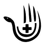 מרפאה לוגו.png