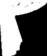 2018 Arteflo logo tenda bianco.png