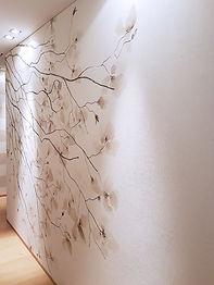 2019 Arteflo-foto-decorazioni-015.jpg