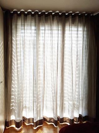 2019 Arteflo-foto-tendaggi-026.jpg