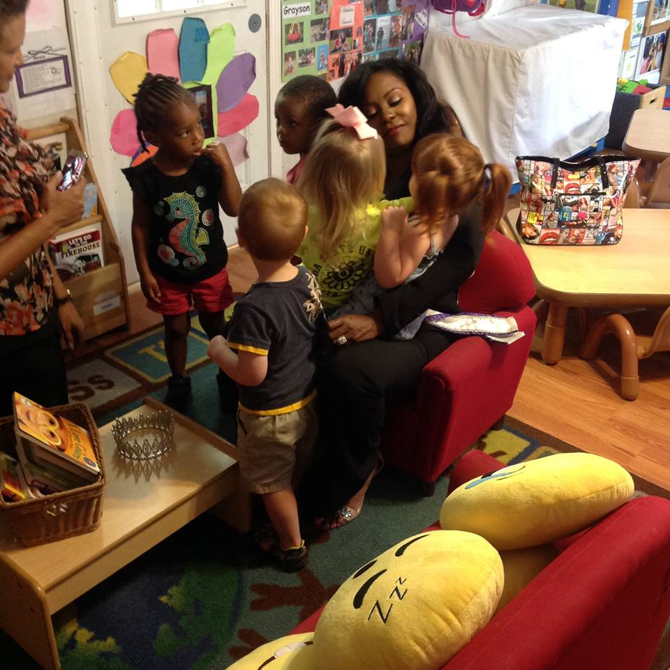Ga Int at Day Care 1