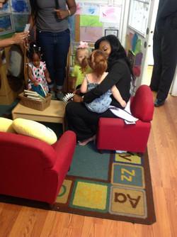 Mrs Ga Int Day Care
