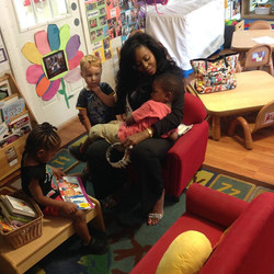 Mrs Ga Int Day Care 1