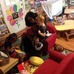 Mrs Ga Int Day Care 2