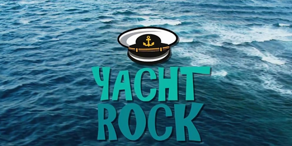 Yacht Rock Yoga (RSVP Required) (1)