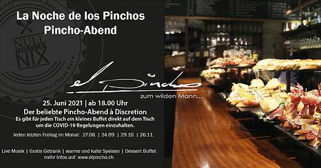 PinchoAbende062021-100.jpg
