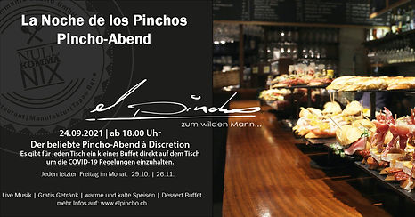 PinchoAbende092021+300.jpg