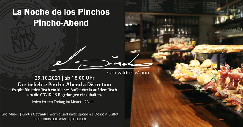 PinchoAbende102021+300.jpg